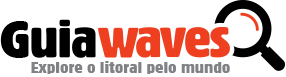 Guia Waves